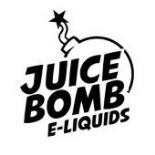 Juice Bomb - Double Up